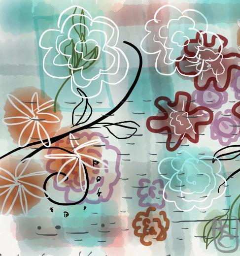 aquaflora_s