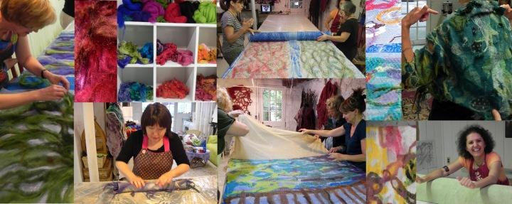 banner-for-website-nuno-felting-workshop