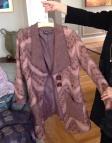 Felt Jacket c. 2009
